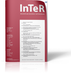 Cover_Inter´